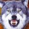 Wolfpup25