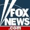 FoxNewsOfficial