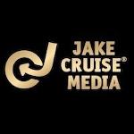 JakeCruiseMedia