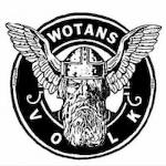 wodanazi