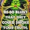 jesusofcannabis