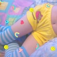 Baby Maxxx