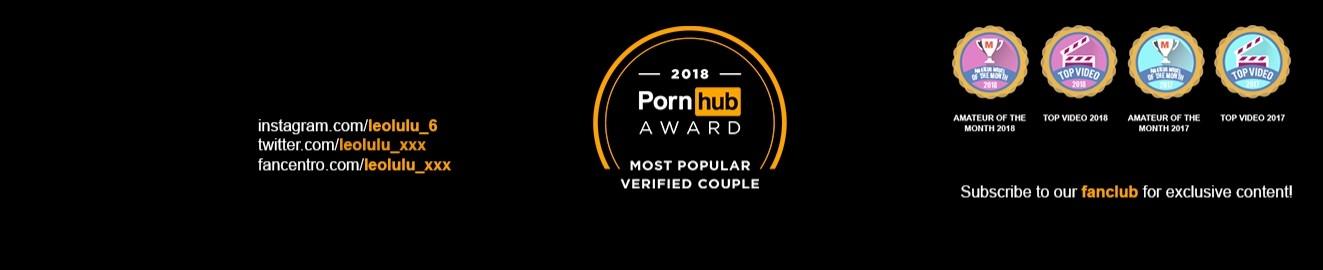 is pornhub free best celebrity lesbian sex