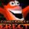 Crash_Bandicoot