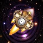 RocketTime