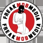 FreakMob