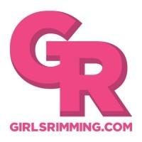 Girls Rimming
