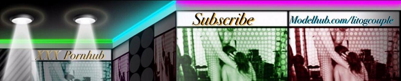 LITOGCOUPLE XXX Videos | Modelhub.com