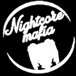 nightcoremafia
