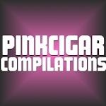 PinkcigarV3