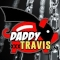 DaddyTravis