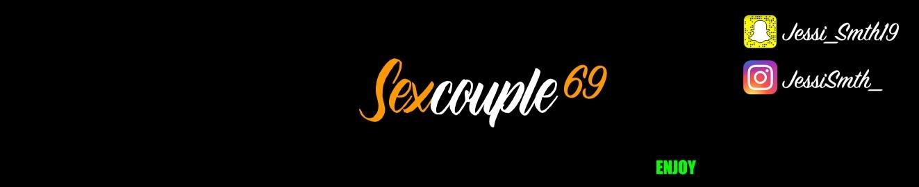 sexcouple69