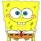 SpongeBobTheVirgin