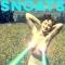 Snoats