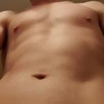 Orgasmusmeister84