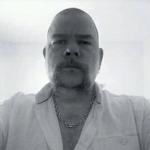 MichaelSweden