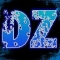 DuskeZ