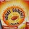 Honey-Bunches-Oats