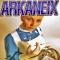 arkaneix