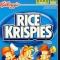 RiceKrispyTreats