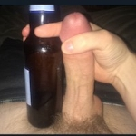 youngcock101769