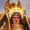 Emperor-Of-Mankind