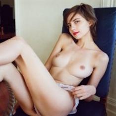 angie harmon tits