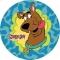 Scoobydoob2000