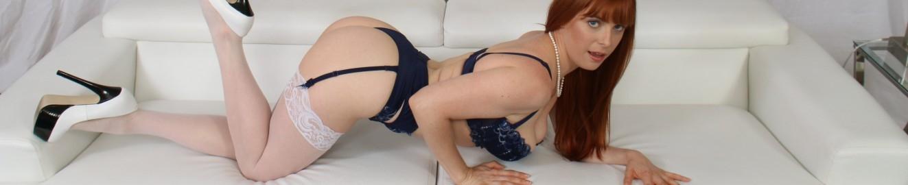 sous-vêtements matures porno photos