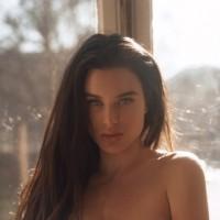 Lana Rhoades - Pornostar