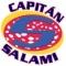 Capitan-Salami