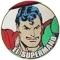 el-supermano