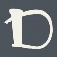 Deviant-Designs