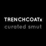 trenchcoatx1