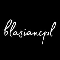 blasiancpl