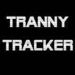 trannytracker