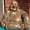 Buddha6803
