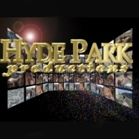 Hyde Park Productions