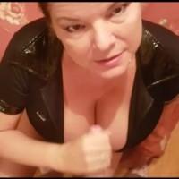 older rugrats porn pic