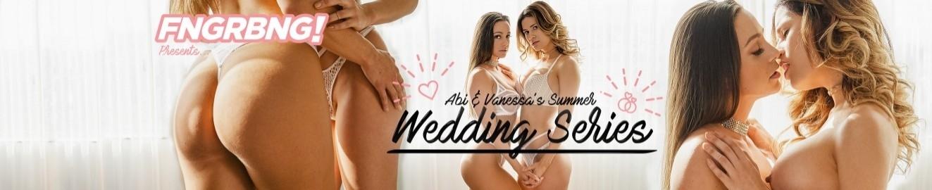 vanessa-verakruz-video-porno-smotret