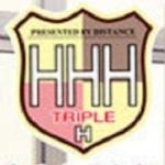 HHHBETA-X
