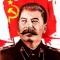 joseph_stalin1941