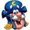 CaptainCrunch6969