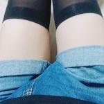 Misaki_Yonokawa