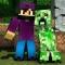 Minecraft_PVP_Pro