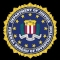 TheFbiOfficial