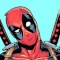 TheRealDeadpool