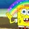 spongeboobi