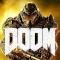 Doom-Guy