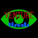 VentureVisuals